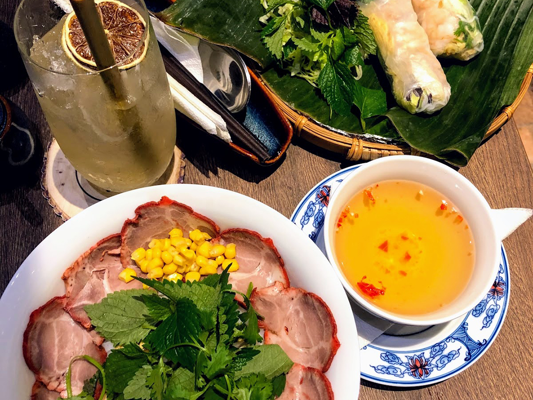 hanoi square restaurant prague review